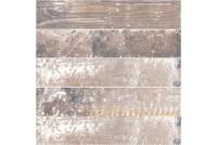 Extra коричневый пол