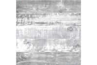 Extra серый пол