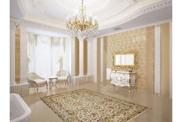 Банкетный Ceramique Imperiale