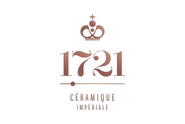 Империал Керамика/Ceramique Imperiale