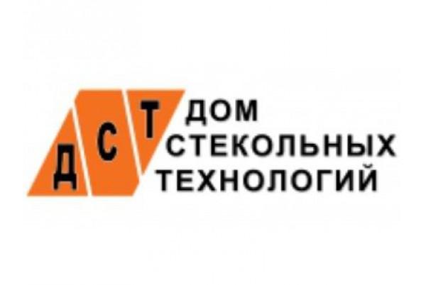 ДСТ Россия