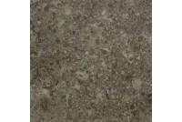 Камбрилс коричневый 10 GCR G KM 0111