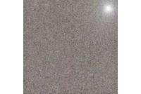 Керамический гранит темно-серый 10GCRР0208 ректификат