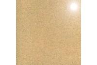 Керамический гранит светло-желтый 10GCRР0362 ректификат