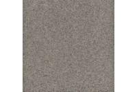 Керамический гранит темно-серый 10GCR 0208 ректификат