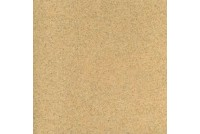 Керамический гранит светло-желтый 10GCR 0362 ректификат