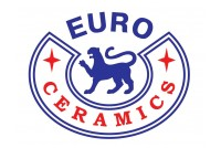 Евро-Керамика