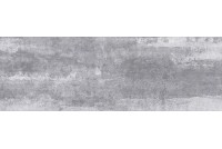 Allure серый 60009