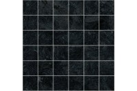 Hard Мозаика черный