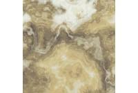 Honey бежевый полированный Керамогранит 60x60