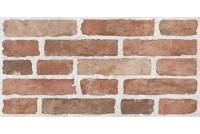 Loft коричневый