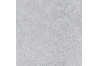 Mason Керамогранит серый SG165800N