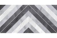 Prime серый микс 34025