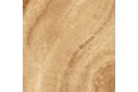 Prime Керамогранит оранжевый SG165400N