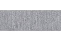 Rock Декор серый