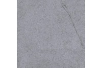 Rock Керамогранит серый SG166300N