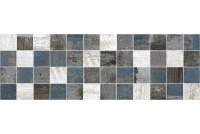 Sweep Декор мозаичный микс MM60116