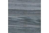 Zen Керамогранит чёрный SG163500N