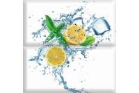 Биселадо Лимоны 196х198 325502