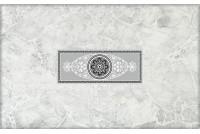 Цезарь Декор 1 серый 342571