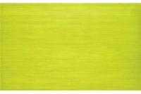 Fiori зеленая 127022