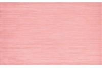 Fiori Фиолетовая 127081
