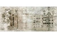 Граффито Серая Сити 137672