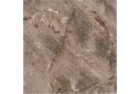 Лава Коричневый темный 739563