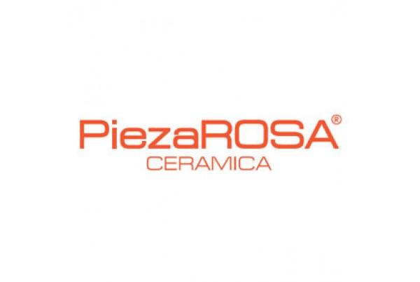 PiezaRosa