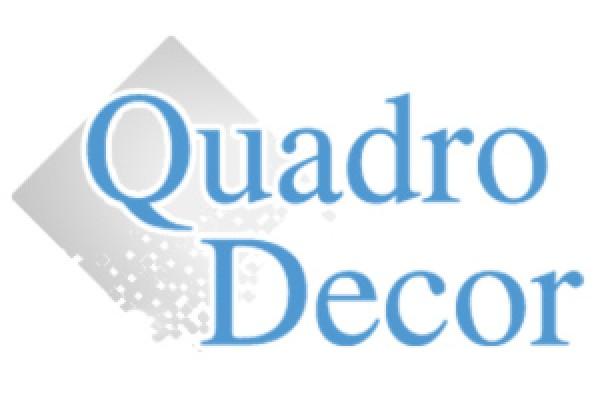 Квадро декор/Quadro Decor