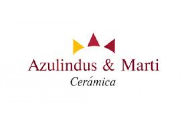 A&M (Azulindus & Marti)