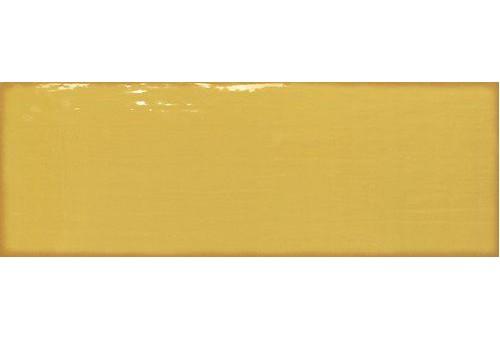 Allegra Gold Rect