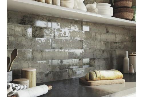 Spark APE Ceramicas