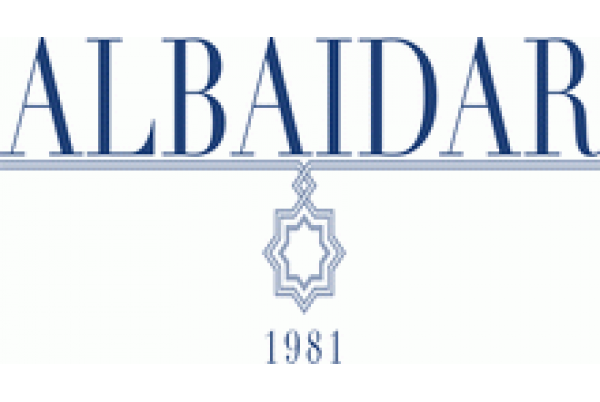 Albaidar