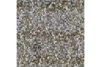 Bulder Grey Gres