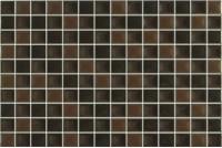 Element Marron 250x400