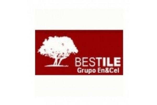 Bestile