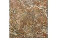 Mitica Granate