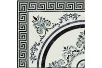 Estatuario Roseton 45x45