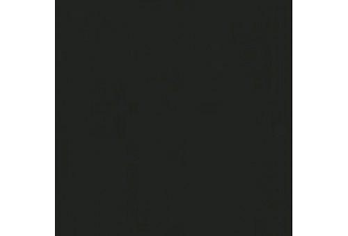 Versalles Black