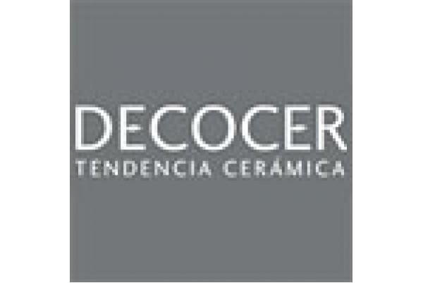 Decocer