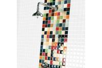 Logos Mosaic Equipe