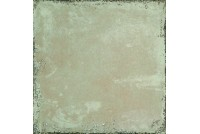 Astral Taupe