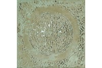 Astral Taupe decor