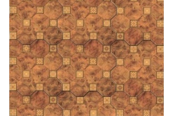 Lhasa Ceramica Gomez