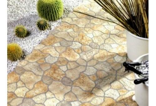 Tundra Ceramica Gomez