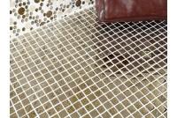 мозаика Luxury Inter Matex
