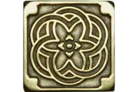 Kaleidoscope bronze 5*5