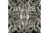 Zodiac Nickel 5x5
