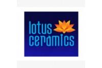 Lotus Ceramica